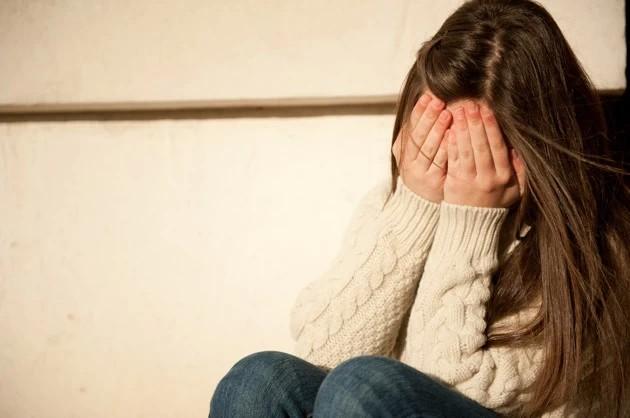 Resultado de imagem para TEPT (transtorno de estresse pós traumático)
